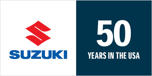 American Suzuki Motor Corporation's Statement Regarding the Impact of Japan's Earthquake and