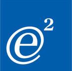 eSquared Communication Consulting (PRNewsFoto/eSquared Communication)