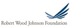 The Robert Wood Johnson Foundation focuses on the pressing health and health care issues facing our country.  (PRNewsFoto/Robert Wood Johnson Foundation)