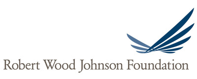 The Robert Wood Johnson Foundation focuses on the pressing health and health care issues facing our country. (PRNewsFoto/Robert Wood Johnson Foundation) (PRNewsFoto/ROBERT WOOD JOHNSON FOUNDATION)