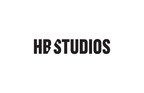 Interactive One Launches HB Studios To Create Original Video Content For Women Of Color