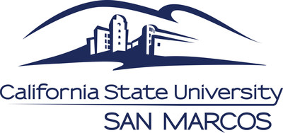 Cal State San Marcos Extended Learning