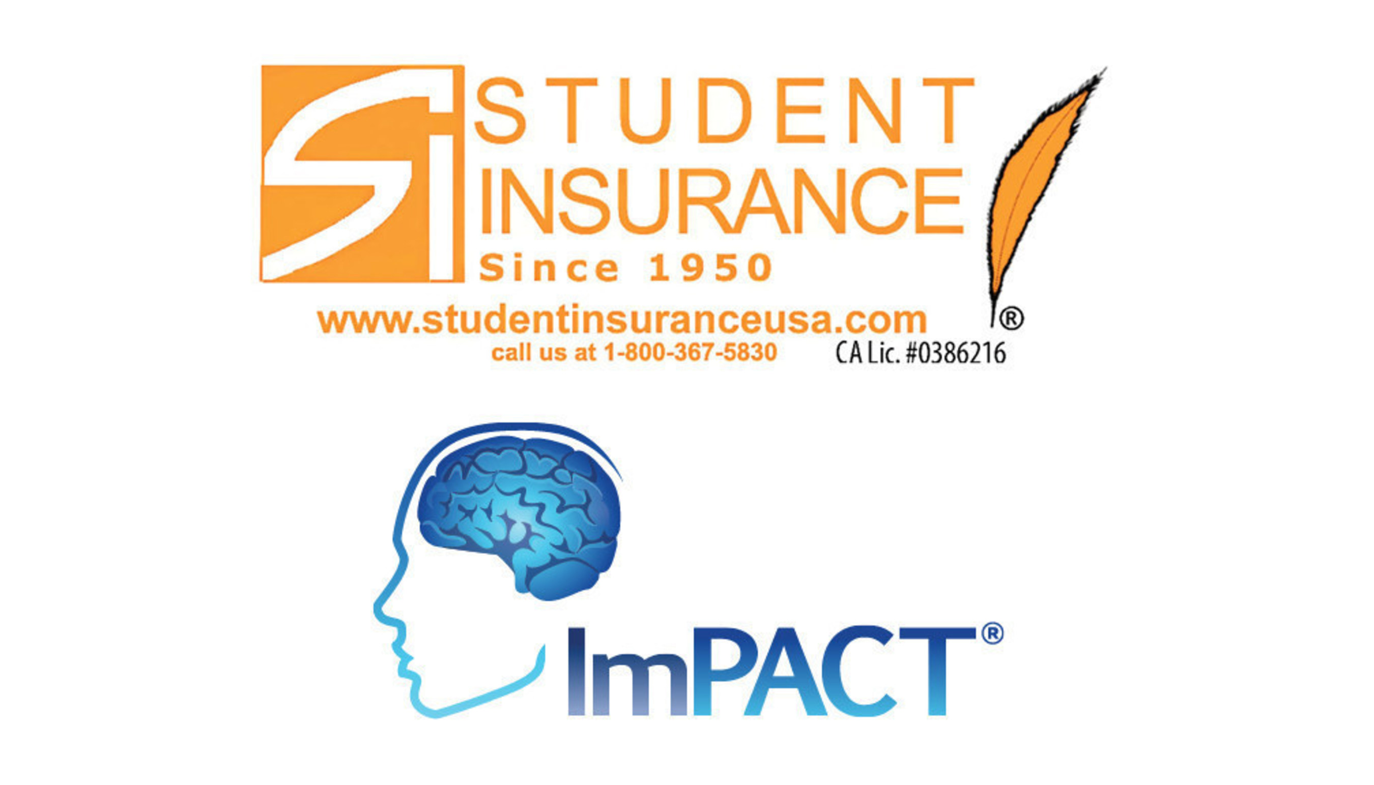 Nearly 100 California community colleges will have access to specially priced, state-of-the-art concussion baseline testing to cover their athletes as part of a new partnership between Student Insurance and ImPACT Applications.