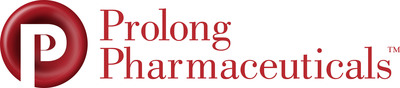 Prolong Pharmaceuticals Adds Industry Veteran Ronald Jubin To Executive Management Team