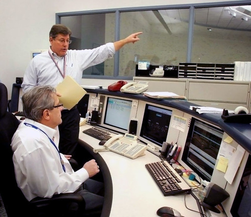 JCP&L Joins New Jersey Preparedness Communications Network to Help Coordinate Emergency Response
