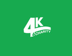 Elemental together with founding co-sponsor Ericsson announce open registration for the 4K 4Charity Fun Run to be held April 14, 2015 in conjunction with the NAB Show in Las Vegas.