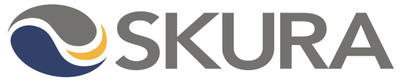 Skura Corporation - Logo. Skura is empowering the next generation of sales reps. The Skura SFX platform is the first to offer adaptive sales enablement, providing unprecedented visibility and insight throughout the entire sales process. Skura SFX enables sales and marketing executives to engage with customers across all channels and devices from a single platform providing accountability and measurement across the entire sales cycle. The Skura SFX platform offers next-generation predictive analytics, ensuring the right message reaches the right person at the right time, increasing sales and customer success. For more information, visit: www.skura.com.