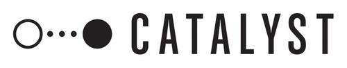 Catalyst Media logo. (PRNewsFoto/Campus Advantage) (PRNewsFoto/)