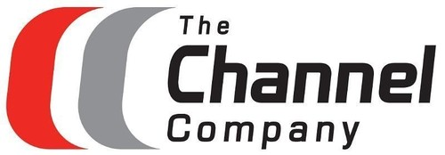 The Channel Company Brings Powerful Women of the Channel Event to Silicon Valley (PRNewsFoto/The Channel Company)