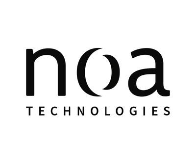 Noa Technologies Logo