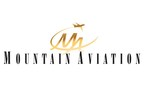 Mountain Aviation Logo. (PRNewsFoto/Mountain Aviation, Inc.)