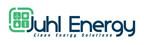 Juhl Energy (PRNewsFoto/Juhl Energy, Inc.)