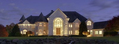 Luxury Addiction Treatment Opens in the Mid-West.