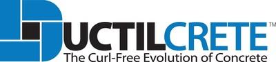 Ductilcrete Slab Systems, LLC Logo