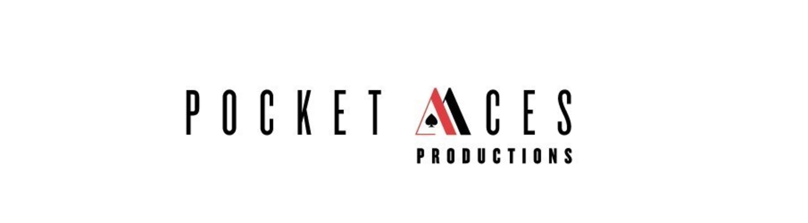 Pocket Aces Productions