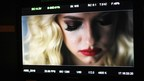 """Hot New Pop Star BRIELLE's Video """"Avalanche"""" Premiered November 6th at Midnight!"""
