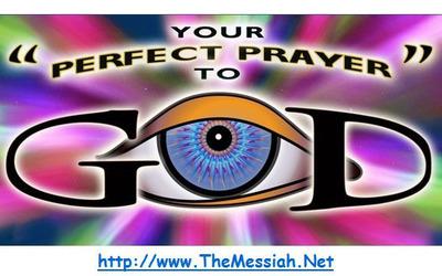 The Messiah Network.  (PRNewsFoto/The Messiah Network)