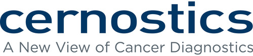 Cernostics is focused on delivering the next generation of cancer diagnostics & prognostics through a unique approach to tissue analysis.  Visit www.cernostics.com to learn more.  (PRNewsFoto/Cernostics)