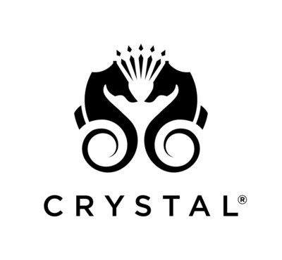 Crystal's All Exclusive(TM)