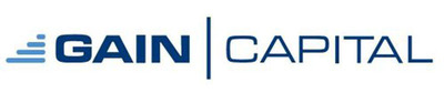 GAIN Capital Holdings, Inc. Logo