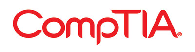 CompTIA is the voice of the world's information technology industry