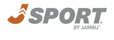 JSport by Jambu