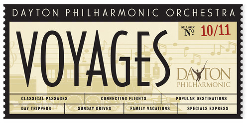 Dayton Philharmonic Orchestra continues its successful 2010-2011 Voyages Season with an Italian-style New ...