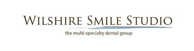 Wilshire Smile Studio logo