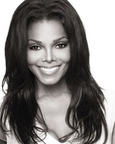 Janet Jackson Lifts Her Voice to Help Kids in West and Central Africa.  (PRNewsFoto/U.S. Fund for UNICEF)