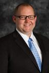 Jason Crew appointed CEO of Summit Power (PRNewsFoto/Summit Power Group, LLC)