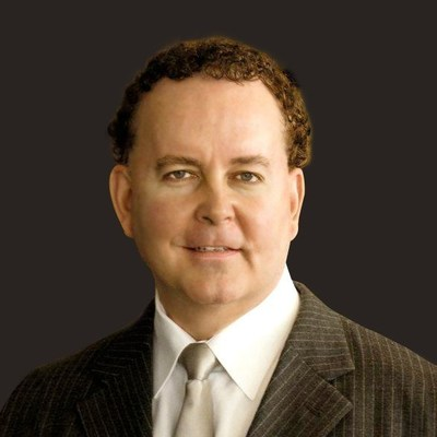 National MI's Mike Dirrane