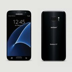 Samsung Galaxy S7 and Galaxy S7 edge available from Verizon for preorder on Feb. 23