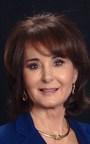Janice Berthold