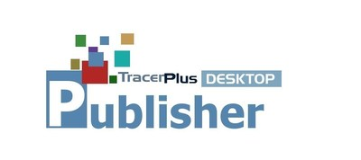 Re-brand, Build, and license your own Android and Windows Mobile/CE Apps, 100% controlled by you, TracerPlus Desktop - Publisher Edition. Call us today and we'll help you get started.