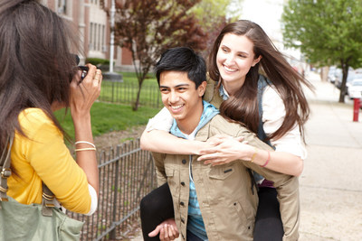 New Survey Shows More Than Half (54%) Of US Teens Think Life Would Be Better Without Social Media