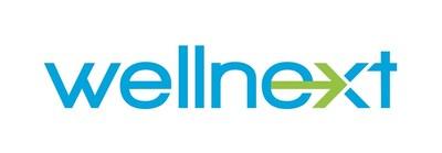Wellnext logo (PRNewsFoto/Wellnext, LLC)