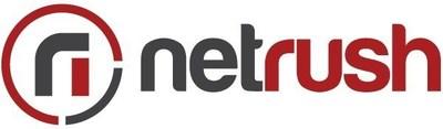 netrush_Logo