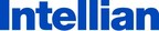 Intellian Technologies Announces Initial Public Offering