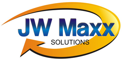 Online Reputation Management Company JW Maxx Solutions.  (PRNewsFoto/JW Maxx Solutions)