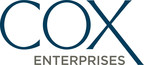 Cox Enterprises (PRNewsFoto/Cox Enterprises, Inc.)