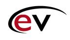 Exact Ventures logo.  (PRNewsFoto/Exact Ventures)