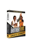 """My Brother Elvis"" To Be Released Worldwide On August 16 On The 39TH Anniversary Of Elvis Presley's Passing 