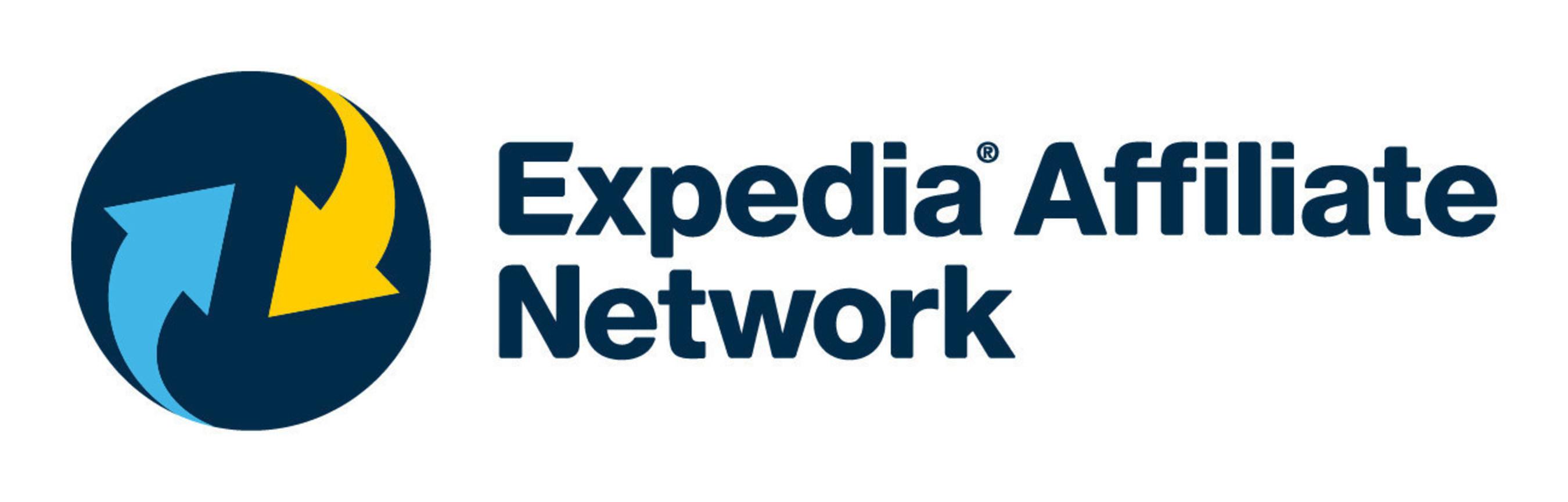 Expedia Affiliate Network confirme sa participation au salon ITB de Berlin qui fête son 50e