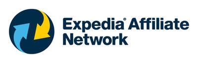 Síť přidružených společností Expedia (Expedia Affiliate Network) potvrdila svou účast na 50.