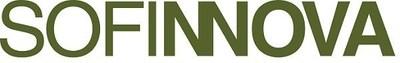 Sofinnova Logo