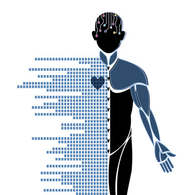 The Virtual Human created by infi will be able to know, understand and anticipate users' needs, becoming the world's first, true digital companion