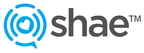 ph360/Shae logo