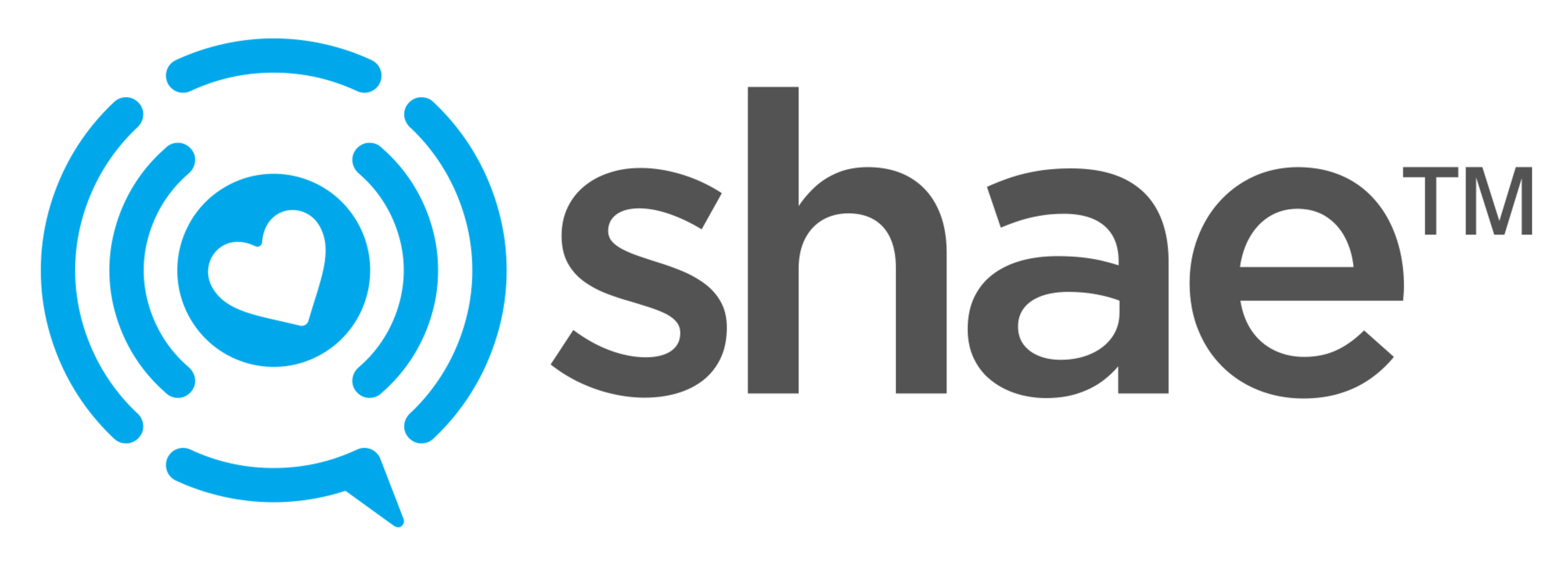 ph360/Shae logo
