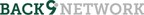 Tony Ponturo, Fran Shea, and Seth Waugh Join BACK9NETWORK Advisory Board