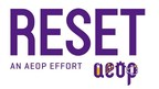 Research Experiences for STEM Educators and Teachers (RESET)